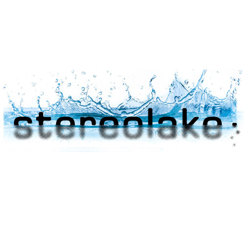 Stereolake Records's avatar