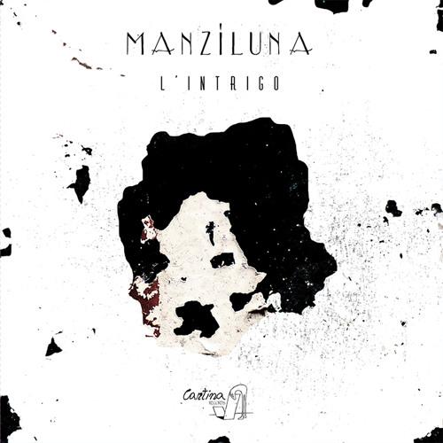 MANZILUNA's avatar
