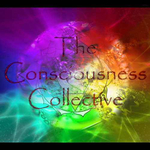 Consciousness Collective's avatar