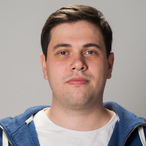 Vipcovich's avatar