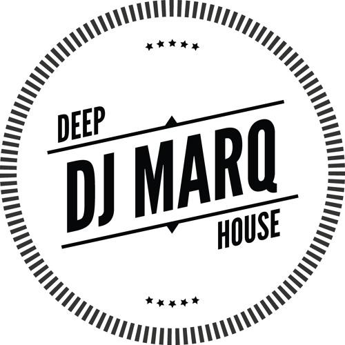 DJ Marq's avatar