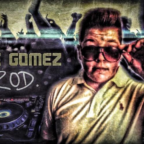 Jose Gomez Cristian Garcia & Nacho Aparicio feat Josse Ortiz Promo (NO MASTER)