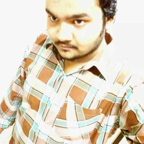 Anas Ali's avatar
