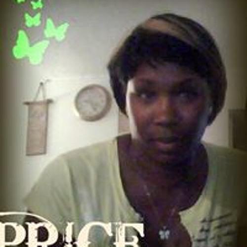 Kisha Price's avatar