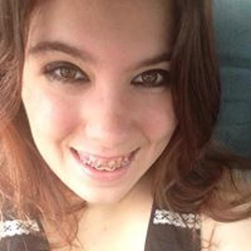 Lindsay Anne's avatar