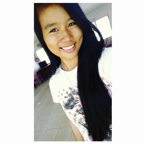 RegineAnsong's avatar