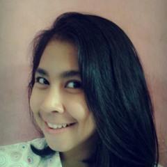 Ratih Siti M