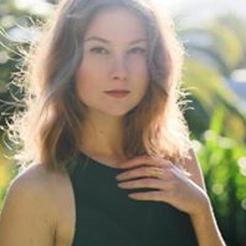Angelica Ardasheva's avatar