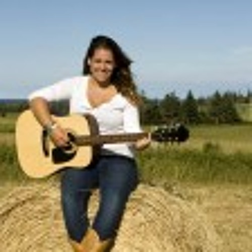 Dina C James's avatar