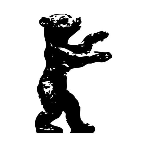 Bärchen's avatar