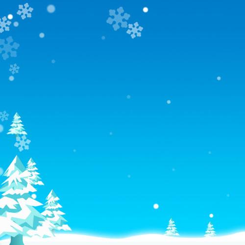 user998462616's avatar