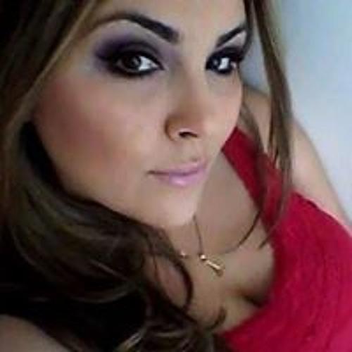 Malu Trindade's avatar