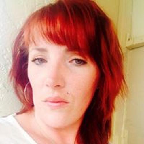 Erin Maguire's avatar