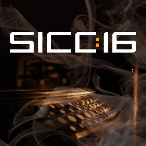 Sicc:16's avatar