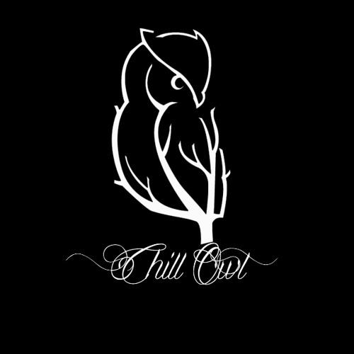 ChillOwl's avatar