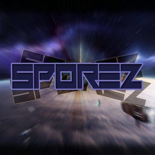 drr's avatar