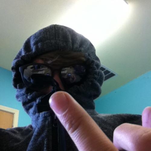DylMill$'s avatar