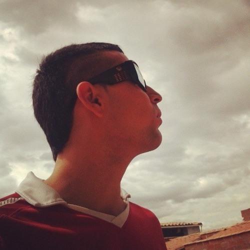 Dj-Robby89's avatar