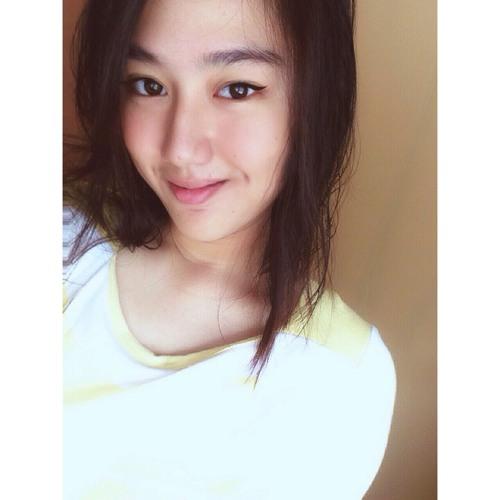 Aimee Pagdanganan's avatar