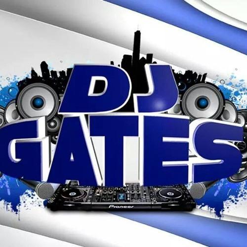 Harlem Young Gun DJ Gates's avatar