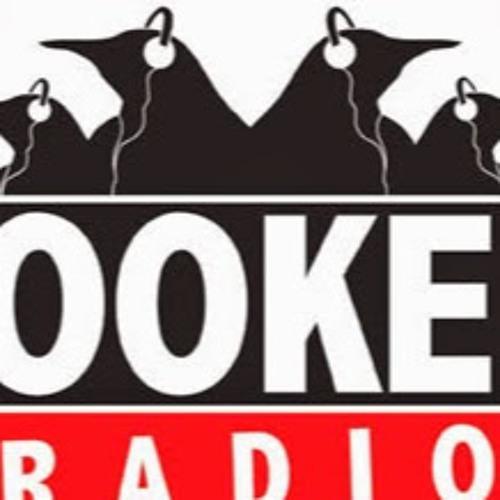 RookeryRadio's avatar