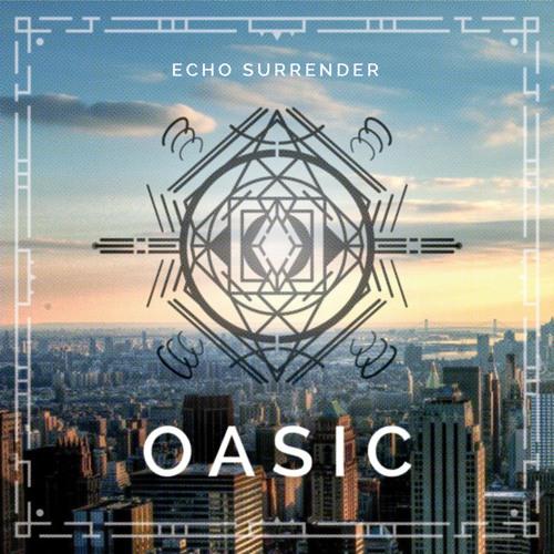 Oasic's avatar
