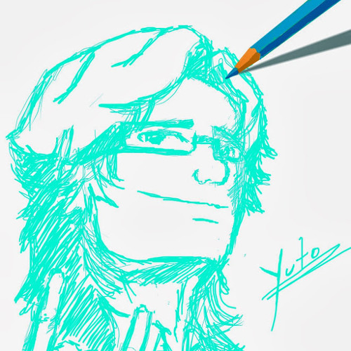 hishimeyuto's avatar
