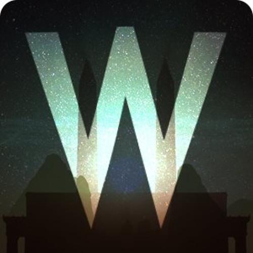 wanderinghat's avatar