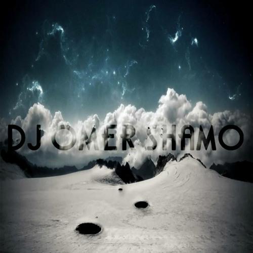 DJ OMER SHAMO's avatar