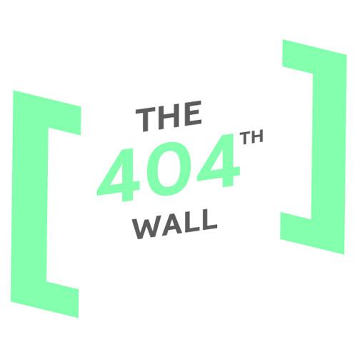 404th's avatar