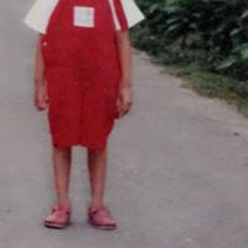 Putri Rakita's avatar