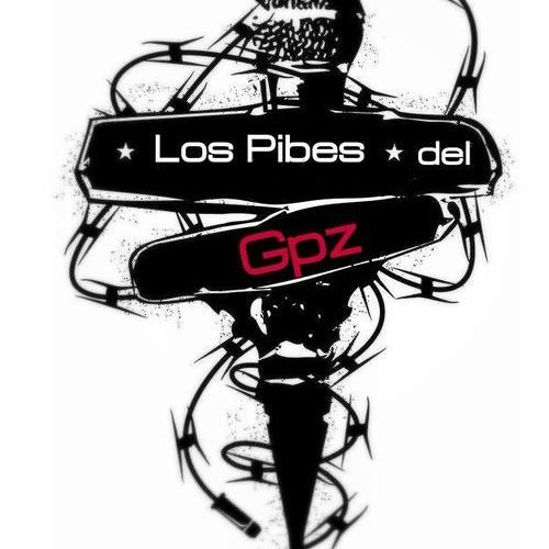 Gpz Crew's avatar