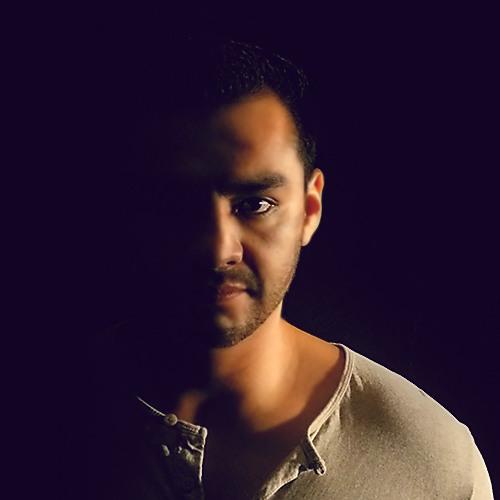 Gerardo Aragon's avatar