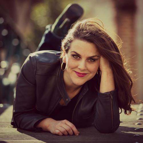 Yvette Loynaz, Soprano's avatar