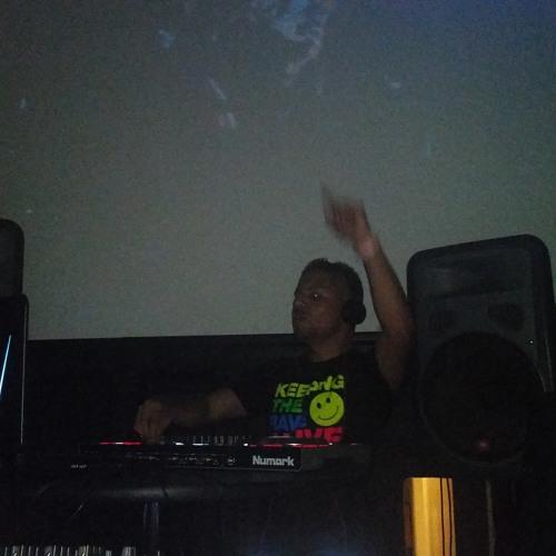 DJ Addx's avatar