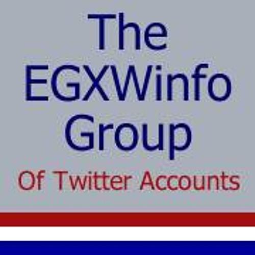 Egxwinfo Group's avatar