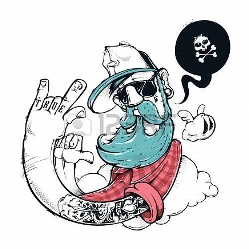 Sr. Pistacho's avatar
