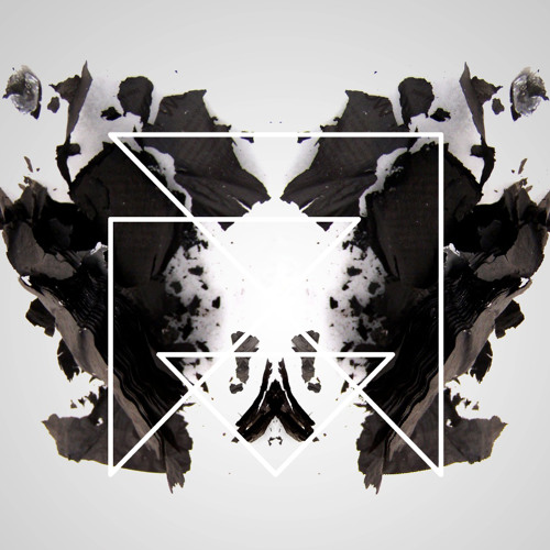 Ember Geometry's avatar