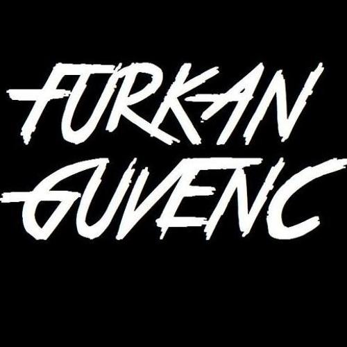 Furkan Güvenç™'s avatar