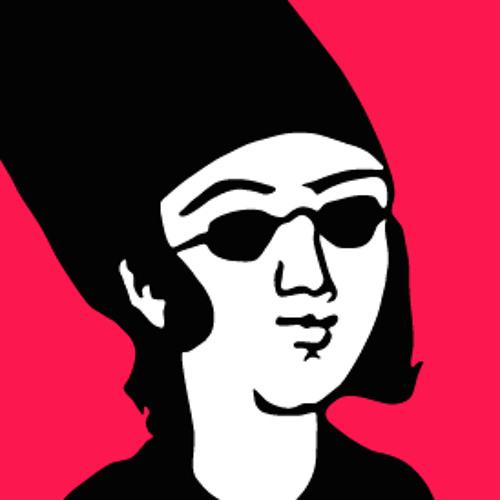 REORIENT's avatar
