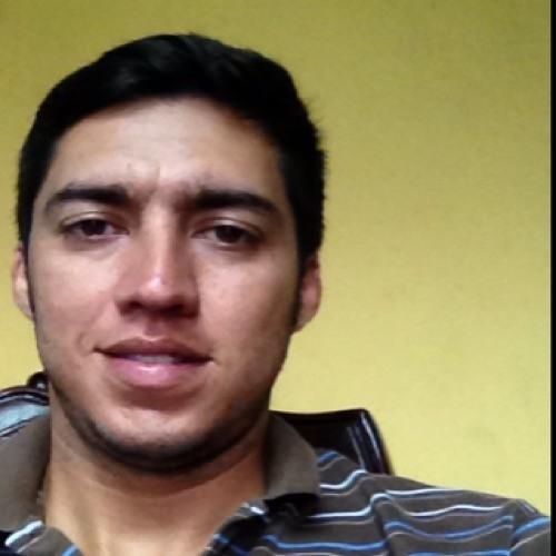 Manuel Coronado H.'s avatar