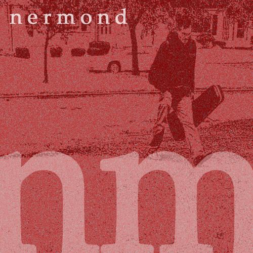 nermond's avatar