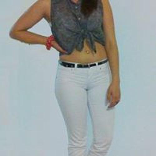 Samira Borbalás's avatar