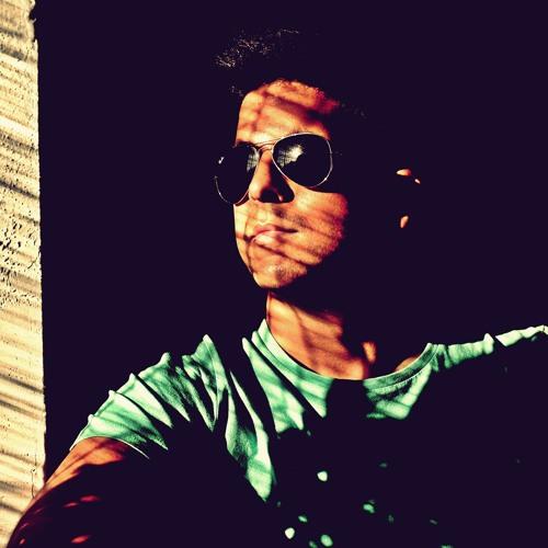 Sacha Bae's avatar