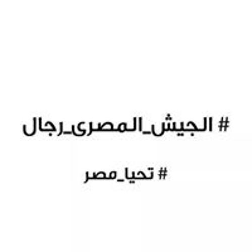 Hany Mahmoud's avatar