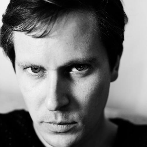 Jonas Belardinelli's avatar