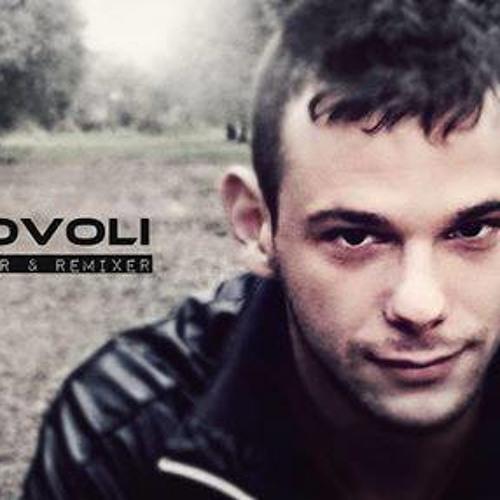 Dj Bovoli-ItaloLoverz's avatar