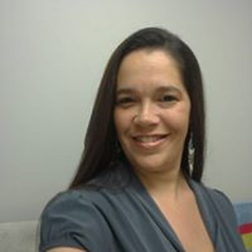 Kristine Botelho's avatar