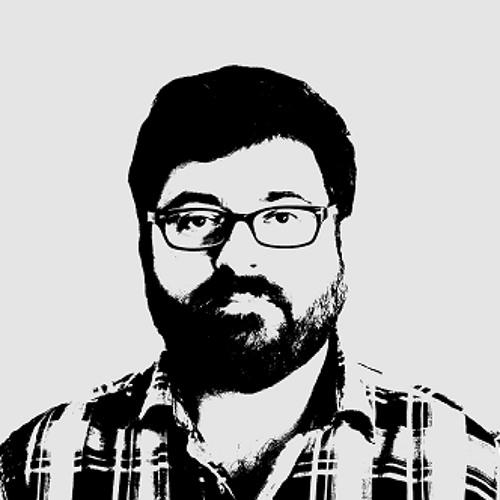 victormerino's avatar