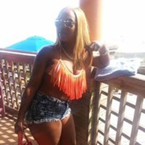 Talisha Doss's avatar